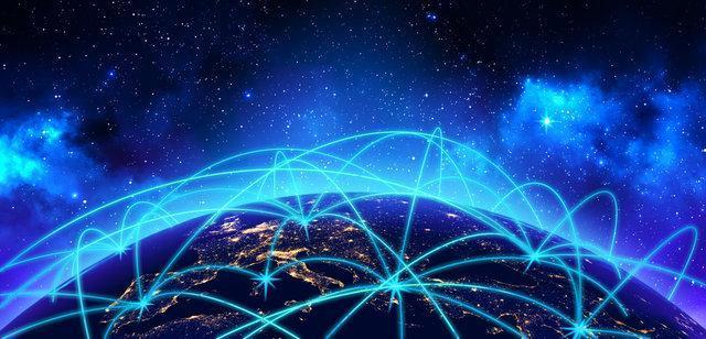 تخفیف پهنای باند اینترنت دانشگاه ها