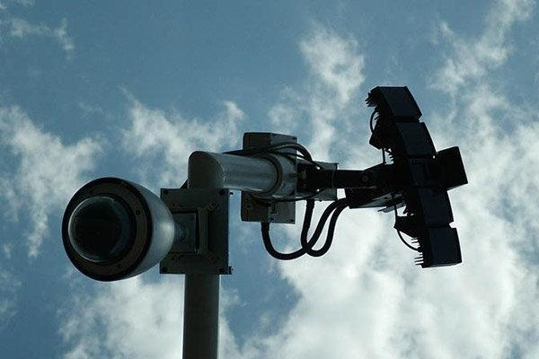ثبت 12000 تردد خودرو در محور یاسوج- کاکان، فعالیت تیم های راهداری