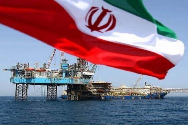 واردات نفت آسیا از ایران به کجا رسید؟