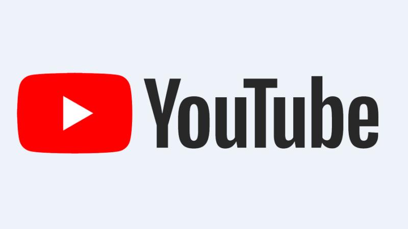زنگ بیدار باش یوتیوب فعال می شود!