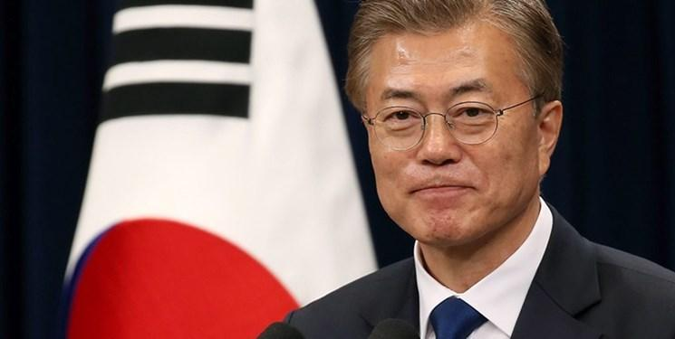 رئیس جمهور کره جنوبی به ترکمنستان سفر می نماید