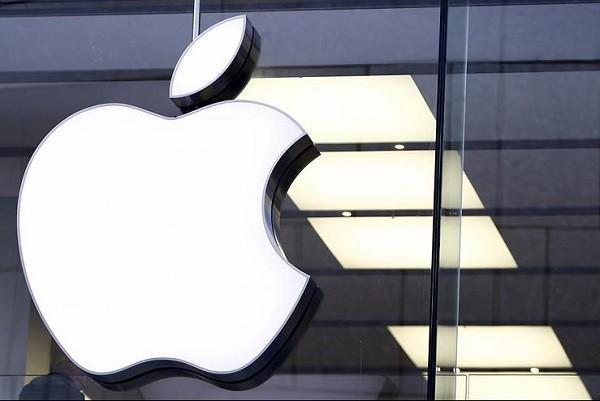 اپل باید غرامت 31 میلیون دلاری به کوالکام بپردازد