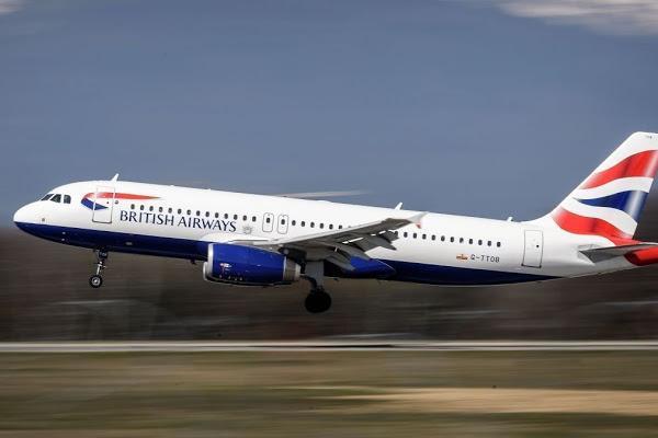 فرود اشتباهی خلبان در فرودگاه کشور دیگر!