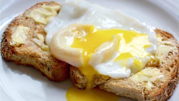 نخوردن صبحانه شما را می کشد؟