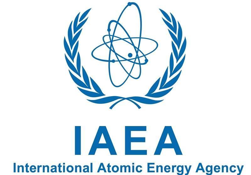 آژانس عبور ایران از سقف 300کیلوگرم اورانیوم غنی شده را تأیید کرد