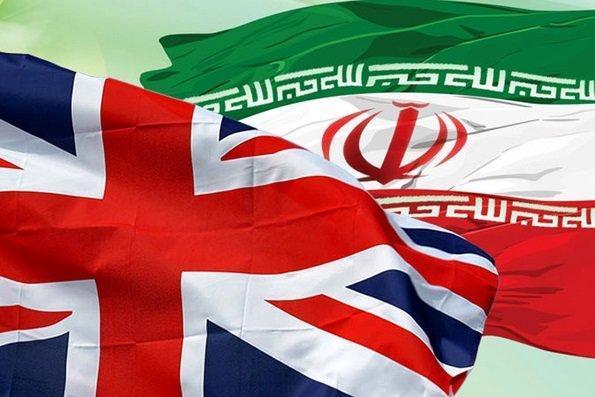 روزنامه انگلیسی جزئیات تازه ای از چگونگی توقیف نفتکش ایران را فاش کرد