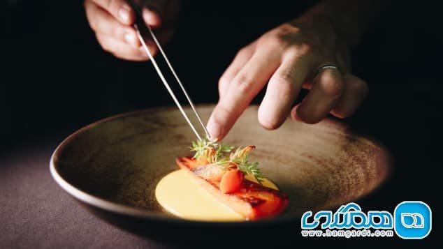 داستان اولین رستوران گردشگری پوکت که ستاره میشلین دارد