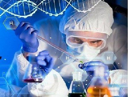 راه حل محققان کشور در افزایش پایداری مواد مؤثره، حذف طعم تلخ شکر گیاهی با فناوری نوین