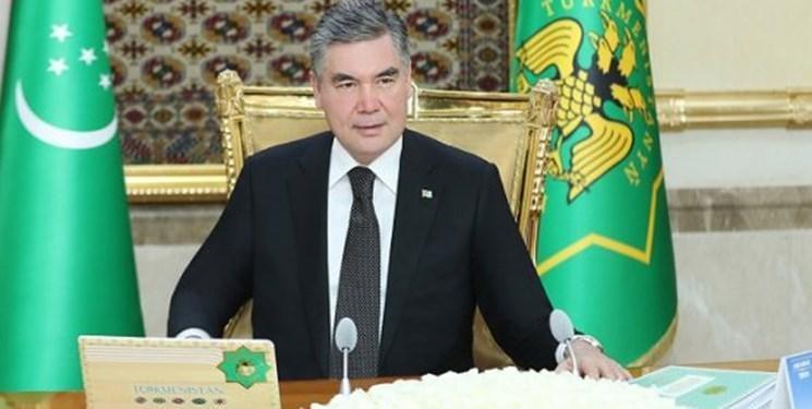 قانون تأمین امنیت فضای مجازی ترکمنستان تصویب شد
