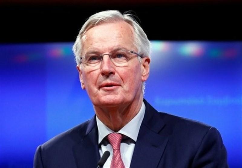 مذاکره کننده ارشد اتحادیه اروپا: تبعات برگزیت بدون توافق را دستکم نگیرید