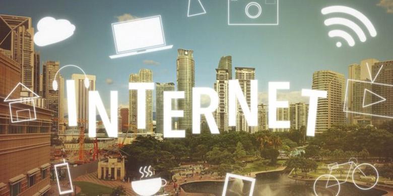 چین با 800 میلیون کاربر اینترنت به بزرگ ترین انجمن آنلاین جهان تبدیل شد