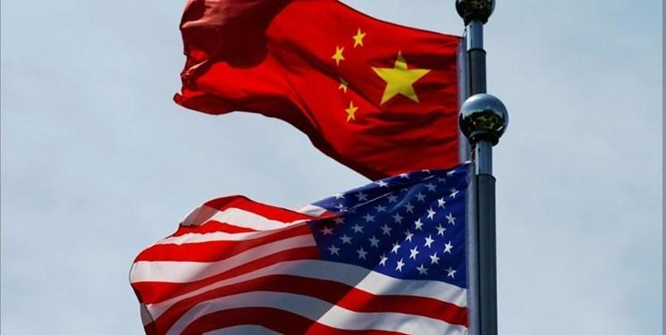 پکن خواهان لغو محدودیت های آمریکا برای دیپلمات های چین شد