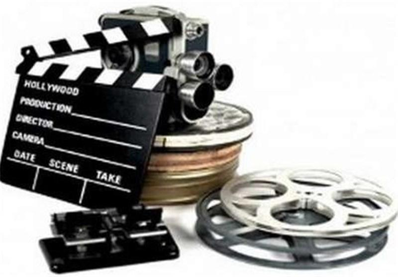 ایران و مالزی روابط سینمایی خود را گسترش می دهند