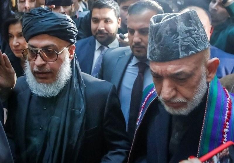 احتمال تعویق میزبانی چین از نشست طالبان و سیاسیون افغانستان