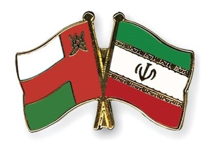 درخواست عمانی ها برای فراوری محصولات ایران خودرو