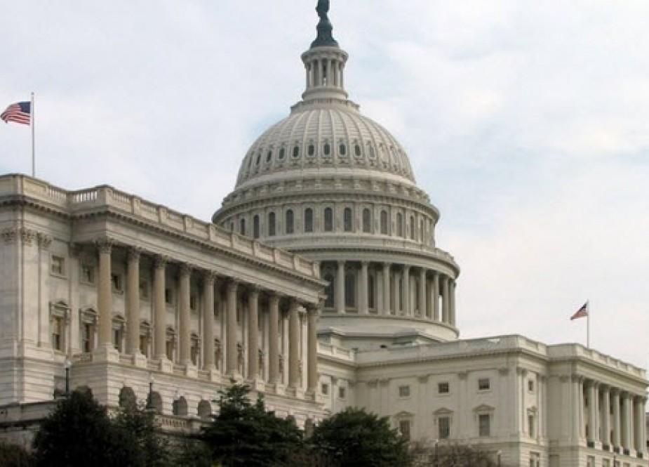 کنگره آمریکا: ادعای فروپاشی اقتصاد ایران بی اساس است