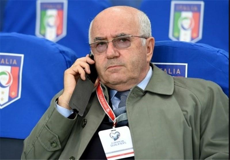 سری A هجده تیمی می گردد، محدودیت هایی برای تعداد بازیکنان تیم های ایتالیایی