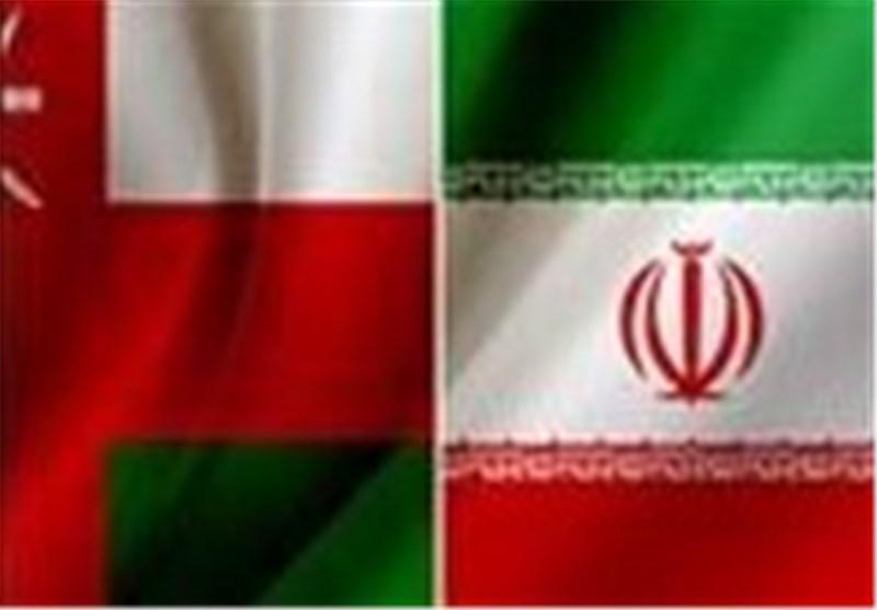 تایید لایحه موافقتنامه تحدید حدود مرز دریایی بین ایران و عمان