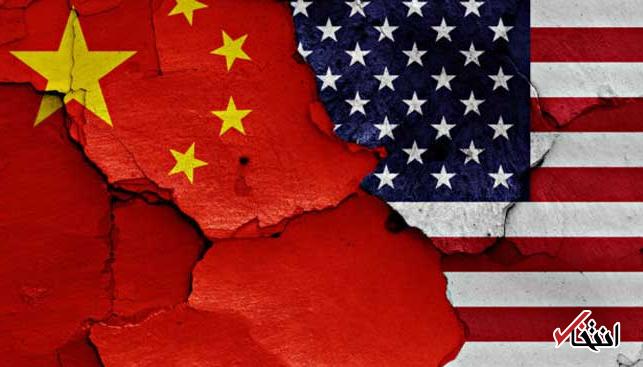 ماراتن فناوری بین چین و ایالات متحده در مرحله نهایی است؟