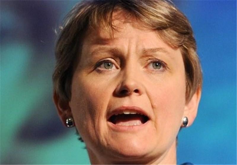 انتقاد حزب کارگر انگلیس از رشد فزاینده آزار و اذیت و خشونت های داخلی