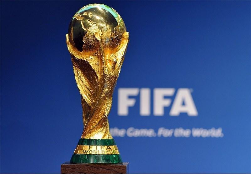کوشش 4 کشور اروپایی برای میزبانی مشترک جام جهانی 2030