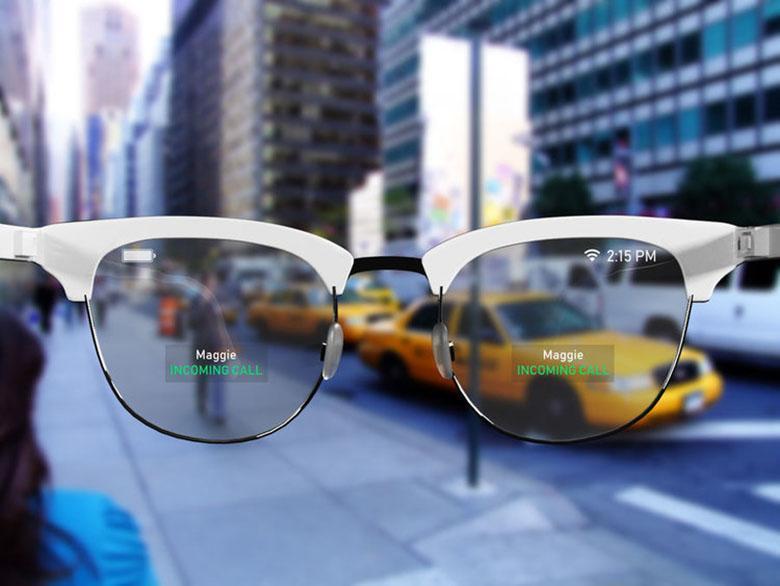 اپل به زودی عینک هوشمندی رونمایی می نماید؛ این عینک و سایر عینک های واقعیت افزوده چه تاثیری روی کسب وکار شما می گذارند؟
