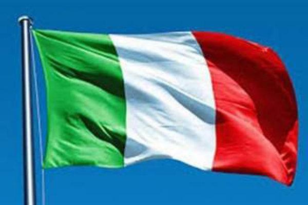ایتالیا تدابیر شدید امنیتی اتخاذ کرد