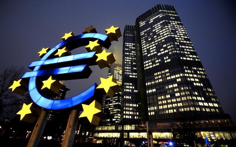 عقب نشینی ایتالیا از ایده خروج از منطقه یورو