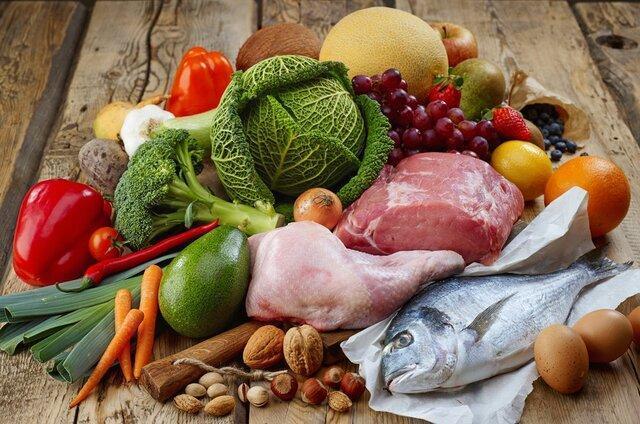چگونه می توان به طور سالم وزن خود را کاهش داد؟