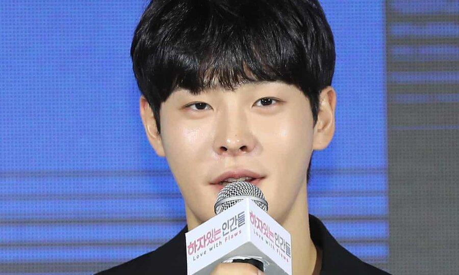 سومین مرگ پیاپی ستاره های پاپ کره ای ، ستاره 27 ساله موسیقی و سینمای کره جنوبی مرده یافت شد