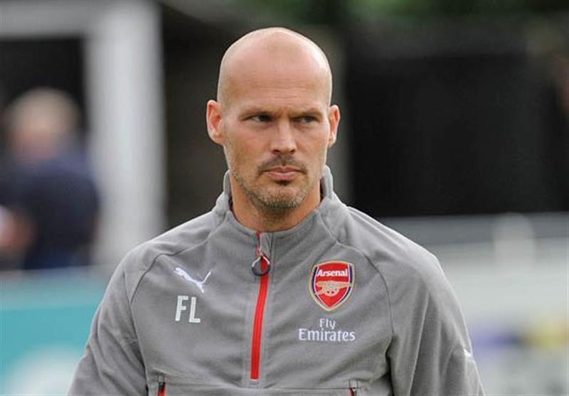 لیونبرگ: ترجیح می دهم به بازیکنان آینده دار میدان ندهم!، هنوز به حضور در جمع 4 تیم برتر امیدوار هستیم