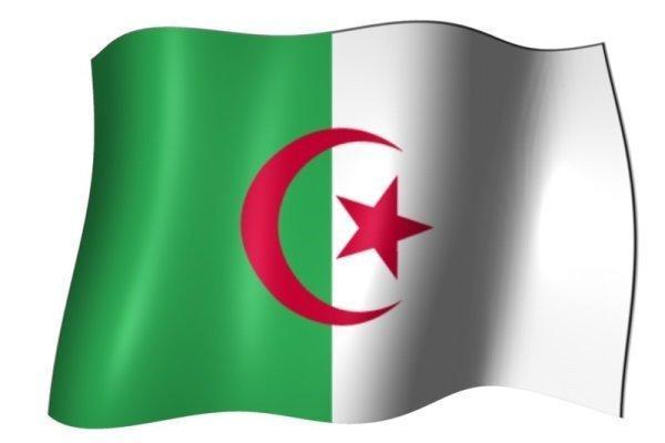 انتخابات ریاست جمهوری الجزایر شروع شد