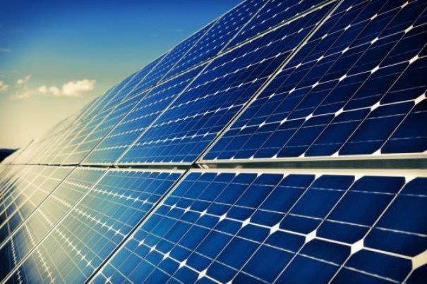 طراحی سریع تر و ارزان تر صفحات خورشیدی با هوش مصنوعی