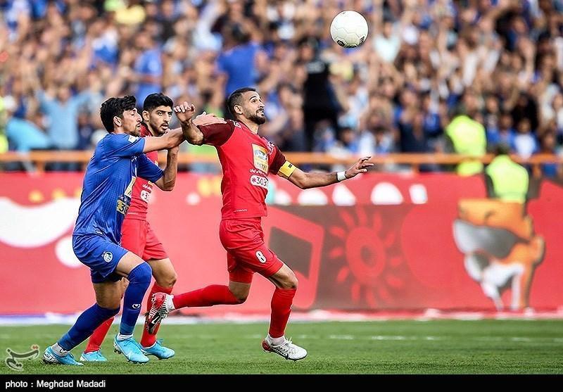 برومند: تحریم لیگ قهرمانان آسیا بهترین پاسخ به AFC است، راه کثیفی را انتخاب کردند