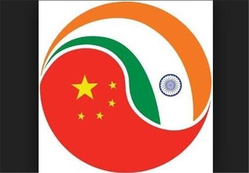 هند و چین برای مبارزه با تروریسم و همکاری های اطلاعاتی به توافق رسیدند