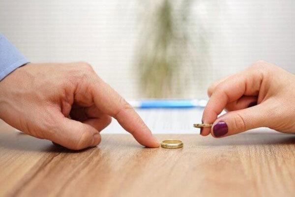 افزایش طلاق در اردبیل باید کنترل گردد