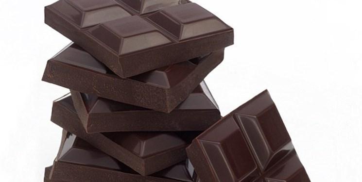 عراق اولین مقصد صادراتی شیرینی و شکلات ایران