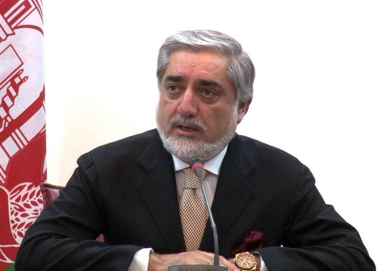 افغانستان، تیم ثبات و همگرایی به رهبری عبدالله از فرایند انتخابات خارج شد