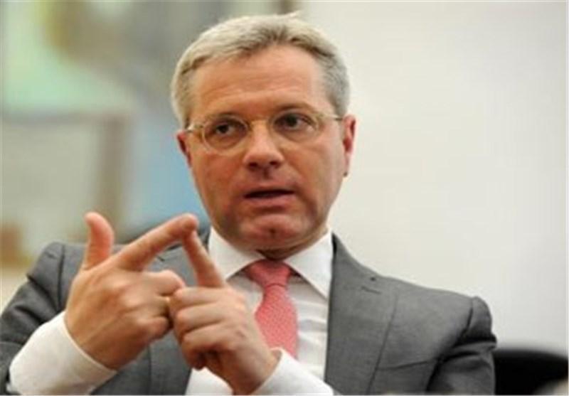 مجلس آلمان خواهان تمدید ممنوعیت ارسال سلاح به عربستان شد