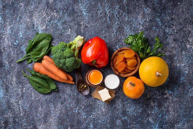 چه ویتامین هایی در تقویت سیستم ایمنی موثر هستند؟