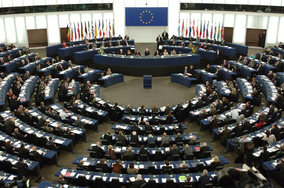 خبرنگاران انتقاد مجلس اروپا از خودخواهی آلمان و فرانسه در مواجهه با کرونا