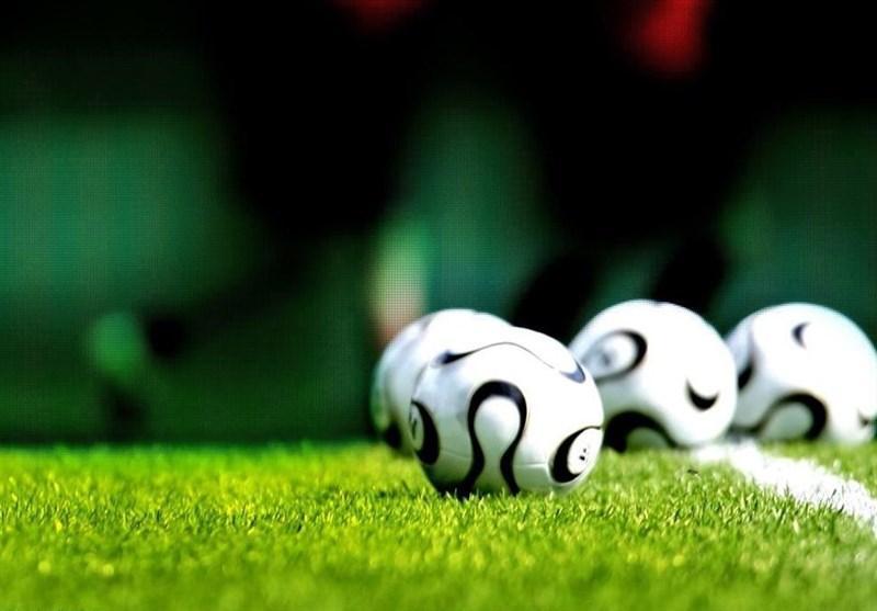 روزنامه الوطن: فصل فوتبال در بیشتر کشورها تکمیل خواهد شد، کرونا لیگ قطر را لغو نمی کند