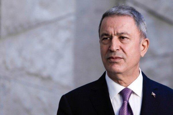 شروع گشت مشترک ترکیه-روسیه در شمال سوریه از 25 اسفند