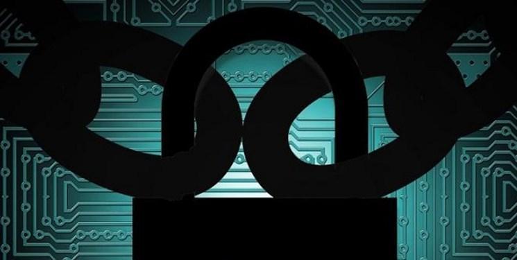 لایحه جدید آمریکایی حریم شخصی کاربران اینترنت را تهدید می نماید