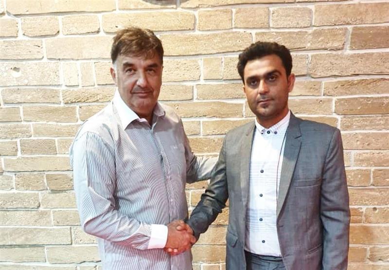 واکنش مدیرعامل شاهین شهرداری بوشهر به اظهارات کریستیچویچ: یا آنها افراد متوقعی هستند یا ما قانونمند بار نیامده ایم