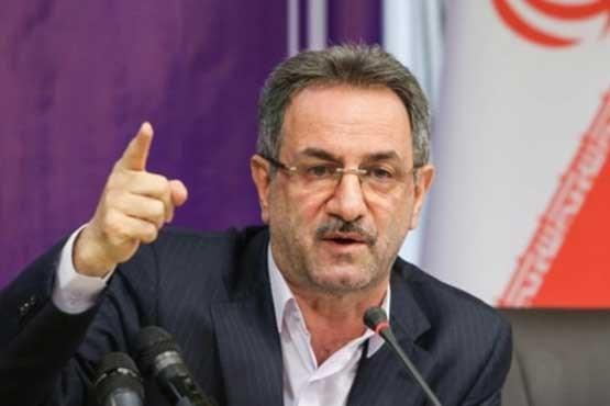 ساعات کاری ادارات تهران تغییر نخواهد کرد
