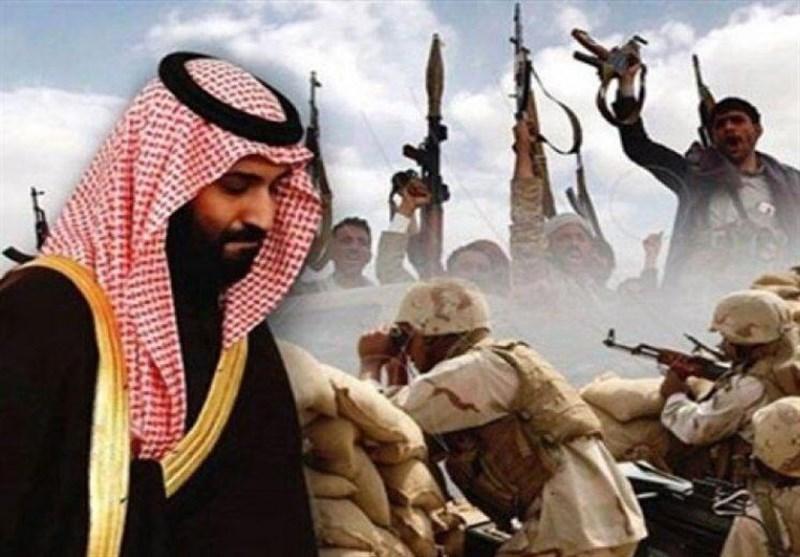 ناکامی های دنباله دار عربستان در یمن