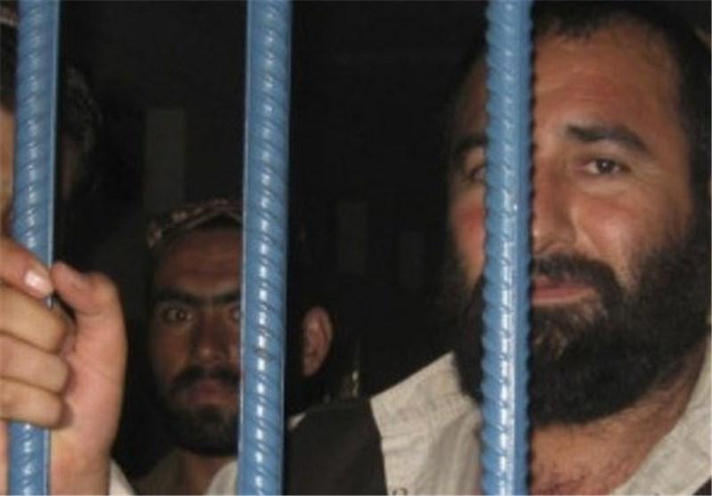 افغانستان برای مقابله با کرونا 10 هزار زندانی را آزاد می کند