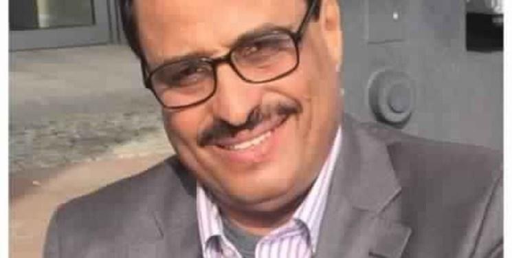 وزیر مستعفی منصور هادی: امارات به دنبال تجزیه یمن است
