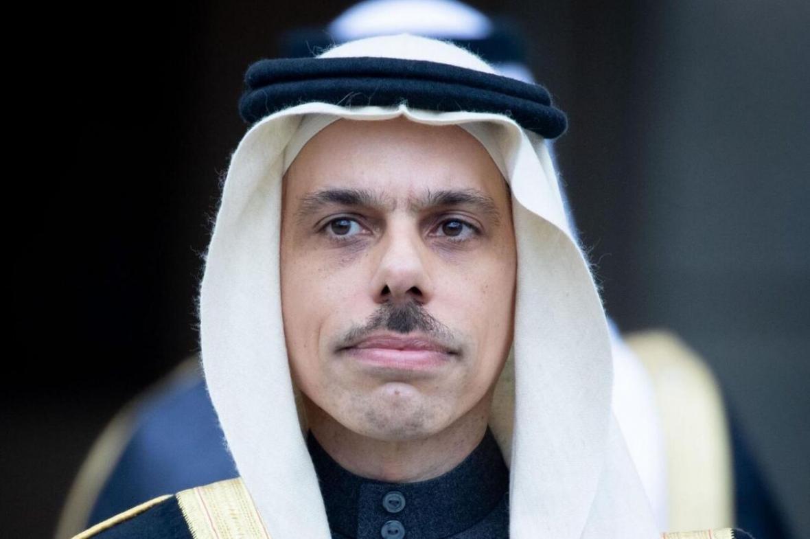 عربستان خروج از توافق اوپک پلاس را تکذیب کرد